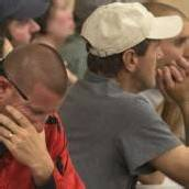 Explosion: Weniger Tote als befürchtet in Texas