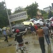 Mauritius: Regen forderte elf Tote