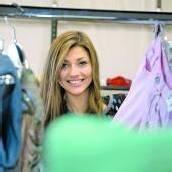 Wofür das Modeherz der Miss Vorarlberg schlägt
