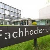 Sozialpartner-Streit um FH Vorarlberg