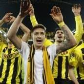 Ganz Dortmund nach dem Wunder im Freudentaumel
