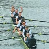 Erfolgreiche Revanche der Uni Oxford