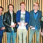 Die regionalen Favoriten für das Alpinale-Filmfestival stehen fest