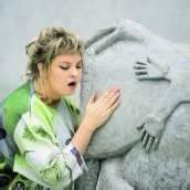 Die Ausstellung Liebe ist kälter als das Kapital wird im Kunsthaus Bregenz am Sonntag beendet