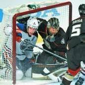 Kanada-Premier will NHL-Stars in Sotschi sehen