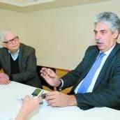 Ärzte sorgen sich um die Behandlungsfreiheit