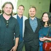 Bregenz: Preview lockte Kunstfans an Bodensee