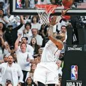 James führt Miami Heat zu klarem Erfolg