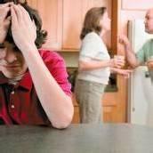 Wenn Alkohol Familien zerstört