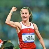Dopingalarm in der türkischen Leichtathletik