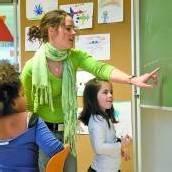 Zur neuen Lehrerausbildung