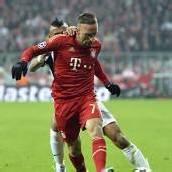 Heynckes übt Kritik an Ribéry