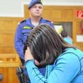 Fall Cain: Es bleibt bei lebenslang für Milosav M.