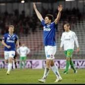 Austria schlittert in Linz in ein böses 0:3-Debakel