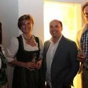 Feldkirch: Bierfreuden hinter Schlossmauern