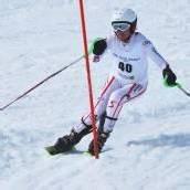 Neun Goldmedaillen bei Titelkämpfen in Tirol