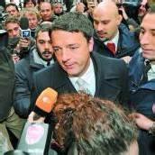 Italien hofft auf neue Regierung