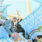 Italien: Auch vierter Anlauf zur Wahl eines Präsidenten gescheitert