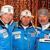 Kärntner Marko Pfeifer neuer Slalom-Coach