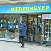Insolvenz: Niedermeyer pleite