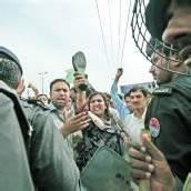 Ausschreitungen bei Musharraf-Prozess in Pakistan
