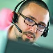 Ärzteruf 141 verzeichnet bisher rund 7600 Anrufe