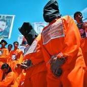 USA folterten Gefangene nach 9/11