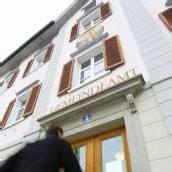 Öffnungszeiten bleiben in Vorarlberg Chefsache