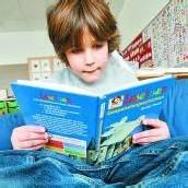 Schüler für mehr Fortbildung von Lehrern