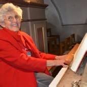 Braz: Ein halbes Leben für Orgel im Gotteshaus