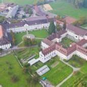 Mehrerau-Prozess: Einigung zwischen Opfer und Kloster