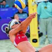 Regeln sorgen für Unruhe im Beach-Volleyball