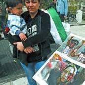 Der Westen lässt notleidende Syrer im Stich