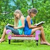 Junge Leser kürten Lieblingsbücher