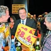 Zitterpartien für ÖVP und SPÖ: LT-Wahlen in Salzburg und Tirol