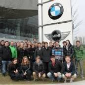 BMW, Kultur und noch viel mehr