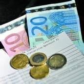 Fekter bangt um die Steuerpakte mit der Schweiz und Liechtenstein