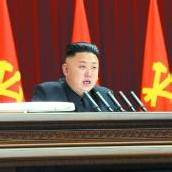 Südkorea droht Norden mit starker Reaktion