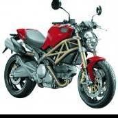 Ducati: Neue Modelle und ein Geburtstag