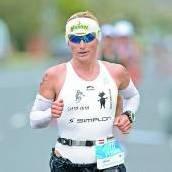 Van Vlerken mit Bestzeit im Halbmarathon