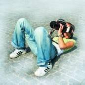 Vom Knipsen zur Meisterfotografie