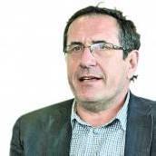 Im Gespräch: Markus Kopf, Inhaber von Capo und Peoples /D4