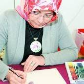 Orientalisch Türkei zu Gast in Dornbirn /A6
