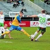 Austria in Wien nur 0:0