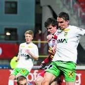 Weiter im Tief: Austria verliert in Kapfenberg 1:2 /C1