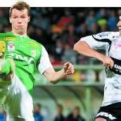 Austria nach Derby-Niederlage endgültig aus dem Titelrennen