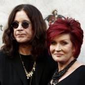 Sharon Osbourne stellt Ozzy ein Ultimatum