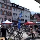 Bregenzer Fahrradmarkt