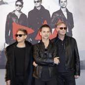 Kult: Depeche-Mode-Party