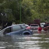 Todbringendes Unwetter in Argentinien: Zahl der Opfer steigt